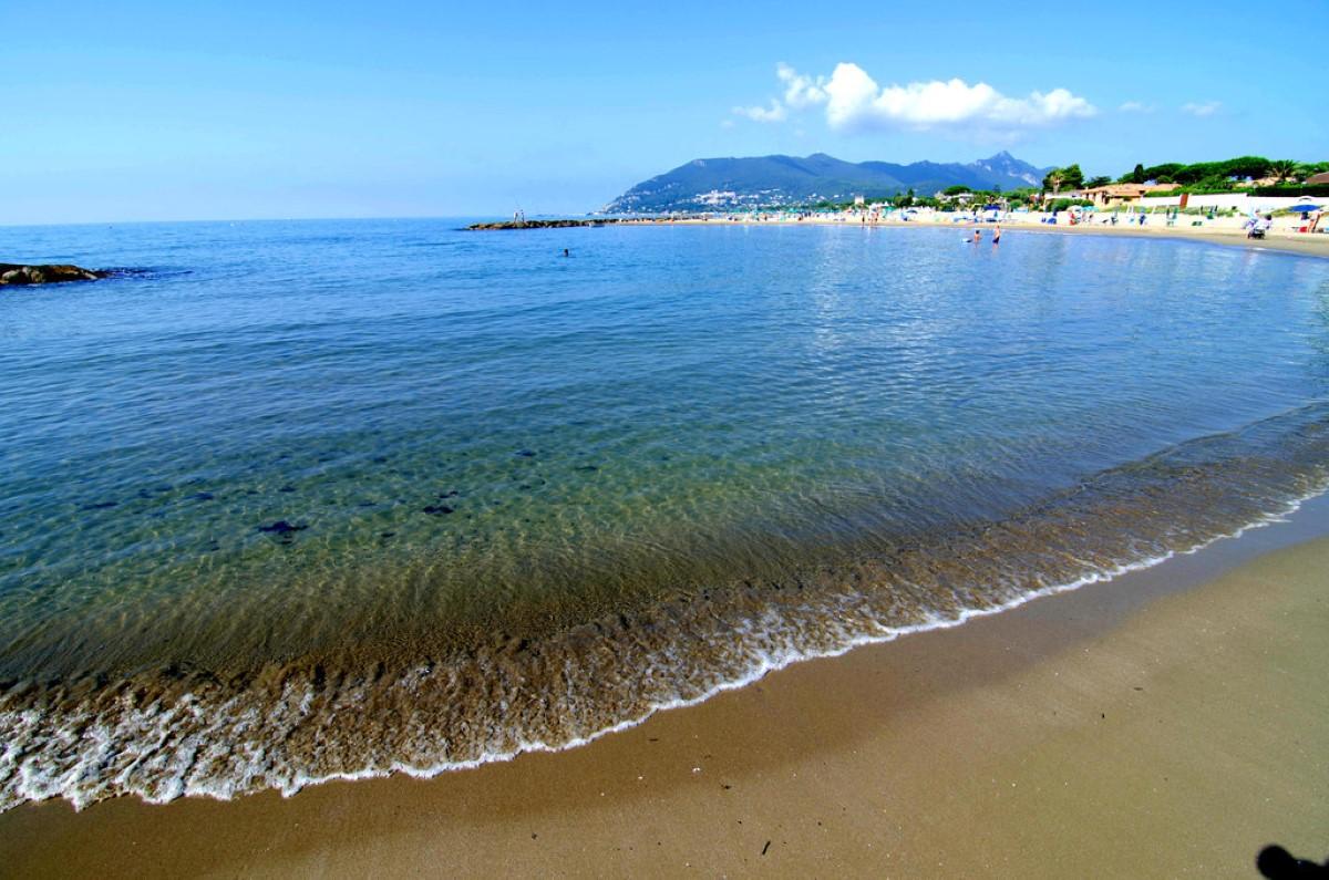 Matrimonio Spiaggia Circeo : Camperotto